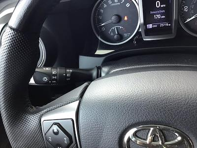 2019 Toyota Tacoma Double Cab 4x4, Pickup #M00793A - photo 38