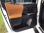 2019 Toyota Tacoma Double Cab 4x4, Pickup #M00793A - photo 18