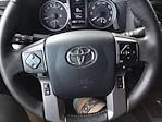 2019 Toyota Tacoma Double Cab 4x4, Pickup #M00793A - photo 35