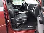 2018 Ram 3500 Crew Cab 4x4,  Pickup #M00798A - photo 31