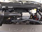 2021 Ram 1500 Crew Cab 4x2,  Pickup #M00831 - photo 39