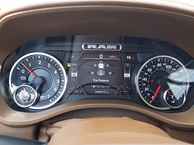 2021 Ram 1500 Crew Cab 4x2,  Pickup #M00904 - photo 36