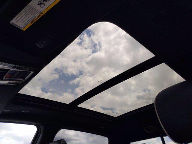 2021 Ram 1500 Crew Cab 4x4,  Pickup #M00905 - photo 29