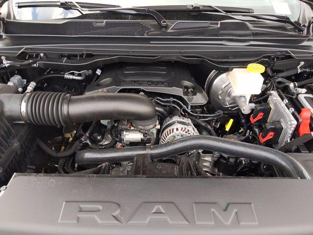 2021 Ram 1500 Crew Cab 4x4,  Pickup #M00905 - photo 40