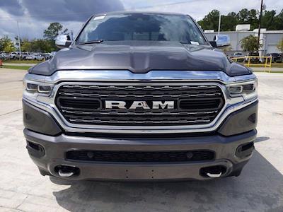 2021 Ram 1500 Crew Cab 4x4,  Pickup #M00905 - photo 9