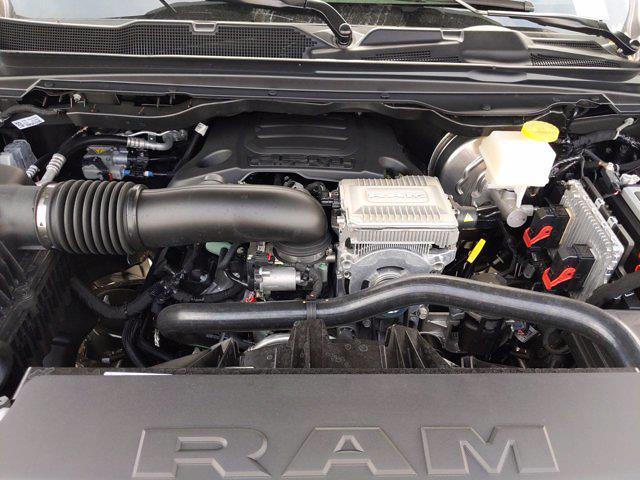 2021 Ram 1500 Crew Cab 4x2,  Pickup #M00924 - photo 38