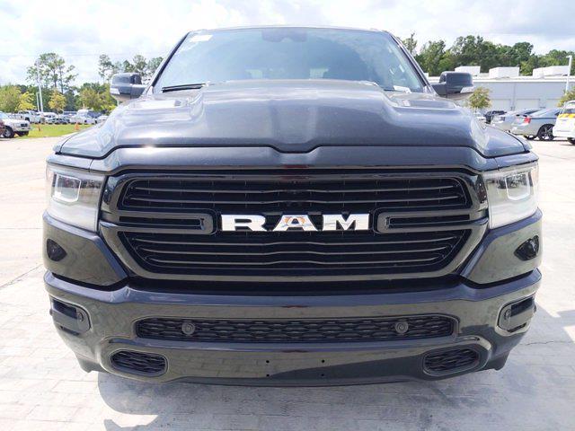 2021 Ram 1500 Crew Cab 4x2,  Pickup #M00924 - photo 9