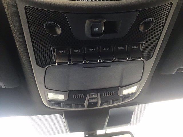 2019 F-150 SuperCrew Cab 4x4,  Pickup #M00933A - photo 41