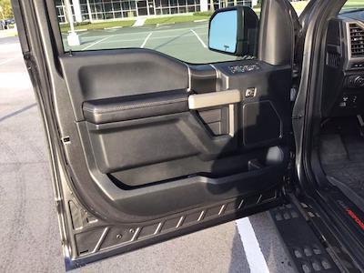 2019 F-150 SuperCrew Cab 4x4,  Pickup #M00933A - photo 18