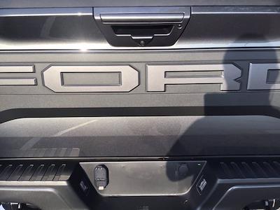 2019 F-150 SuperCrew Cab 4x4,  Pickup #M00933A - photo 25
