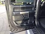2019 F-150 SuperCrew Cab 4x4,  Pickup #M00933A - photo 19