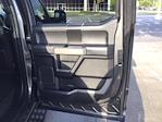2019 F-150 SuperCrew Cab 4x4,  Pickup #M00933A - photo 20