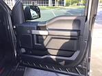2019 F-150 SuperCrew Cab 4x4,  Pickup #M00933A - photo 21