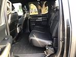 2019 F-150 SuperCrew Cab 4x4,  Pickup #M00933A - photo 29
