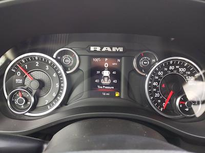 2021 Ram 1500 Crew Cab 4x2,  Pickup #M00938 - photo 33