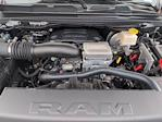 2021 Ram 1500 Crew Cab 4x2,  Pickup #M00943 - photo 39