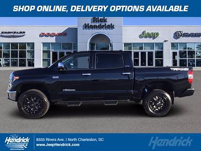 2020 Tundra 4x4,  Pickup #P46756 - photo 1