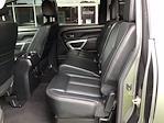 2017 Nissan Titan Crew Cab 4x2, Pickup #P50247A - photo 28