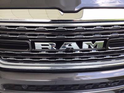 2019 Ram 1500 Crew Cab 4x4, Pickup #P71877 - photo 21