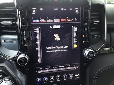 2019 Ram 1500 Crew Cab 4x4, Pickup #P71877 - photo 31