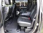 2019 Ram 1500 Crew Cab 4x4, Pickup #P71877 - photo 28