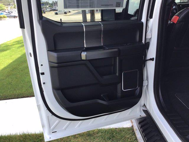 2019 Ford F-150 SuperCrew Cab 4x4, Pickup #P84183 - photo 18