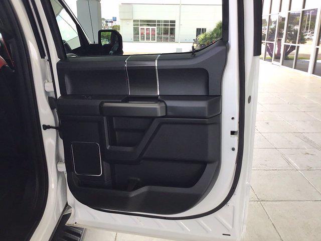 2019 Ford F-150 SuperCrew Cab 4x4, Pickup #P84183 - photo 19