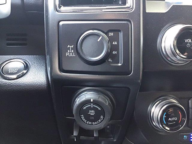 2019 Ford F-150 SuperCrew Cab 4x4, Pickup #P84183 - photo 33