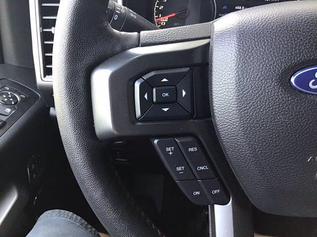 2019 Ford F-150 SuperCrew Cab 4x4, Pickup #P84183 - photo 37
