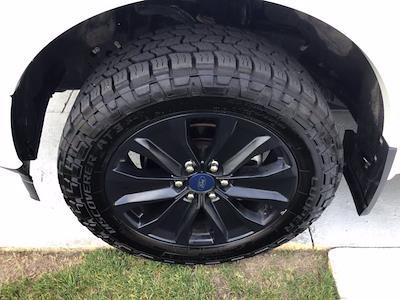 2019 Ford F-150 SuperCrew Cab 4x4, Pickup #P84183 - photo 15
