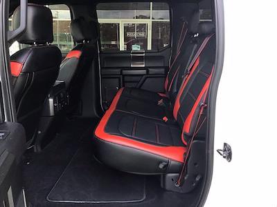 2019 Ford F-150 SuperCrew Cab 4x4, Pickup #P84183 - photo 28