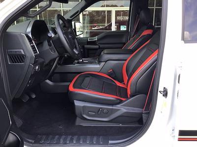 2019 Ford F-150 SuperCrew Cab 4x4, Pickup #P84183 - photo 29