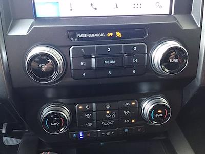 2019 Ford F-150 SuperCrew Cab 4x4, Pickup #P84183 - photo 32