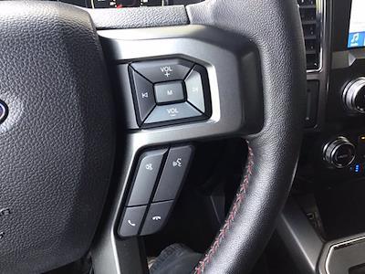 2019 Ford F-150 SuperCrew Cab 4x4, Pickup #P84183 - photo 36