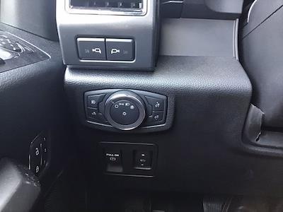 2019 Ford F-150 SuperCrew Cab 4x4, Pickup #P84183 - photo 38