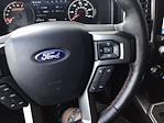2019 Ford F-150 SuperCrew Cab 4x4, Pickup #P84183 - photo 35