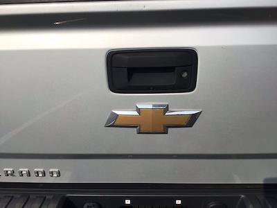 2016 Silverado 1500 Crew Cab 4x2,  Pickup #PS58528A - photo 25