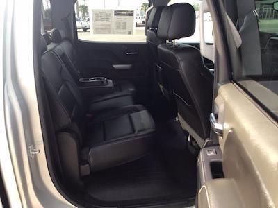 2016 Silverado 1500 Crew Cab 4x2,  Pickup #PS58528A - photo 28