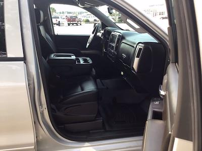 2016 Silverado 1500 Crew Cab 4x2,  Pickup #PS58528A - photo 31