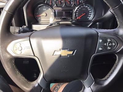 2016 Silverado 1500 Crew Cab 4x2,  Pickup #PS58528A - photo 35