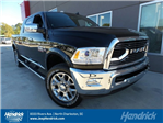 2016 Ram 2500 Mega Cab 4x4 Pickup #S161365 - photo 1