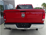 2018 Ram 1500 Crew Cab Pickup #S180299 - photo 6