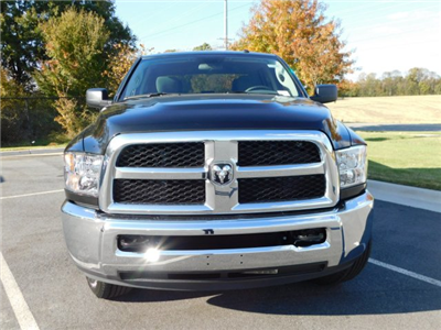 2018 Ram 2500 Crew Cab 4x4, Pickup #S180312 - photo 5