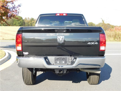 2018 Ram 2500 Crew Cab 4x4, Pickup #S180312 - photo 7