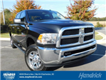 2018 Ram 2500 Crew Cab 4x4, Pickup #S180312 - photo 1