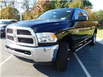 2018 Ram 2500 Crew Cab 4x4, Pickup #S180312 - photo 4