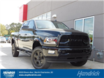2018 Ram 2500 Crew Cab 4x4, Pickup #S180492 - photo 1