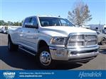 2018 Ram 3500 Crew Cab DRW 4x4,  Pickup #S181196 - photo 1