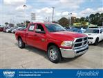 2018 Ram 3500 Crew Cab 4x2,  Pickup #S181245 - photo 1