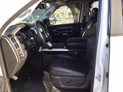 2017 Ram 1500 Crew Cab 4x4,  Pickup #SA00849 - photo 30